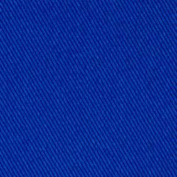 Kaufman Ventana Fabric