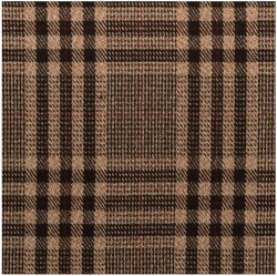 WarmSand Fabric